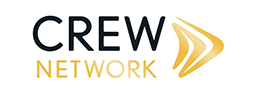 https://thereseobrian.com/wp-content/uploads/2021/01/main-image-crew-rebrand-logo.jpg